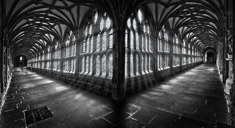 exploring reflections symmetry in photography the photographic angle