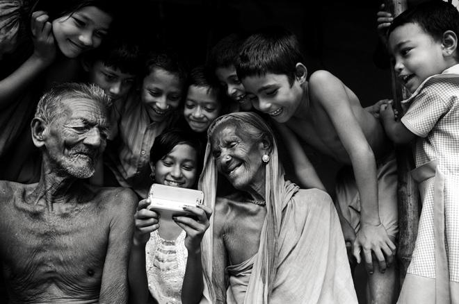Sudipto Das, Matinee Show.